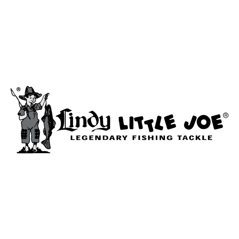 Lindy Little Joe