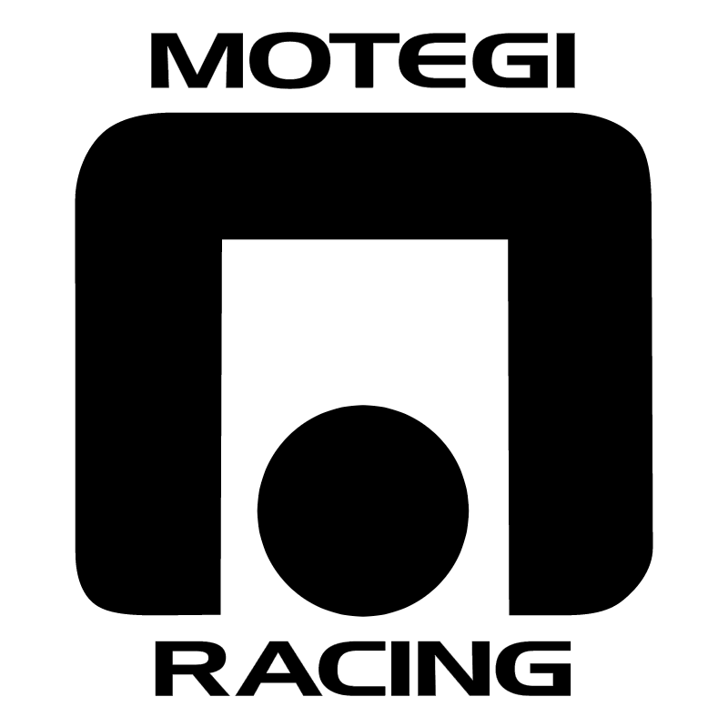 Motegi Racing vector