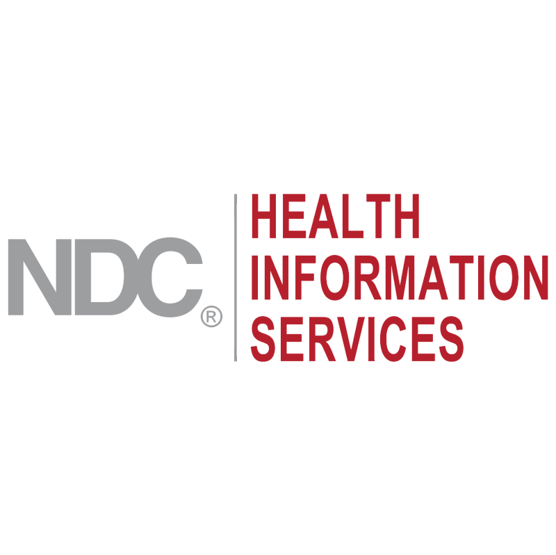 NDCHealth vector