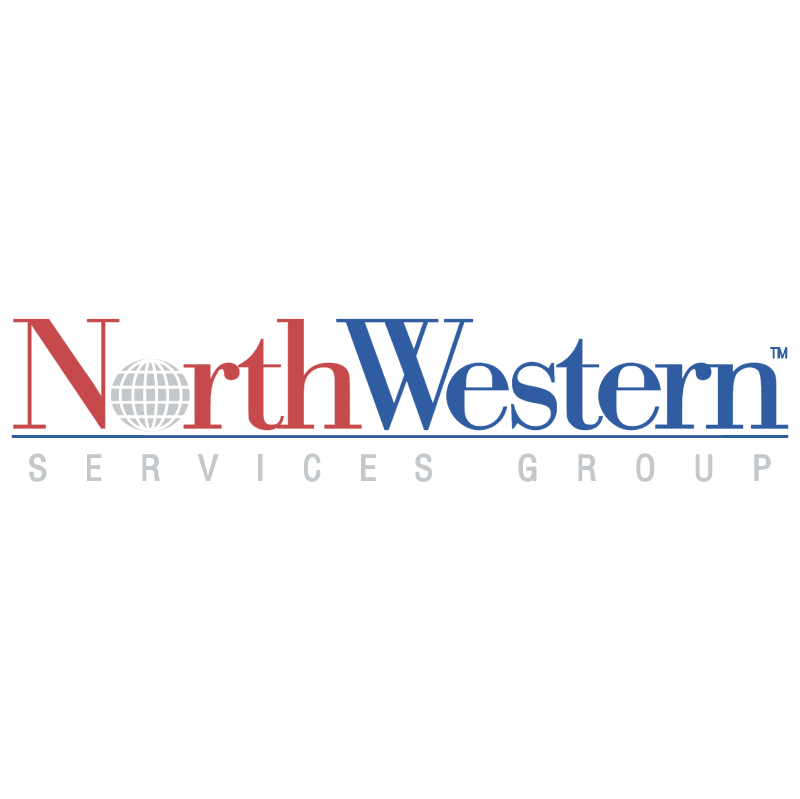 NorthWestern Services Group