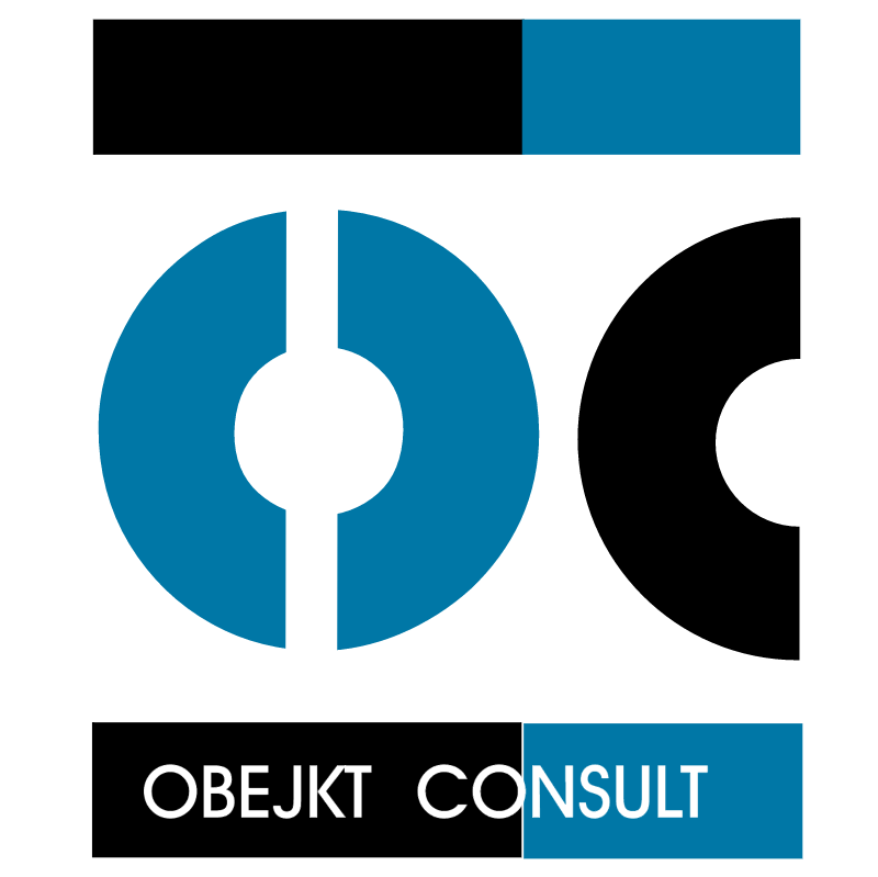 Obejkt Consult