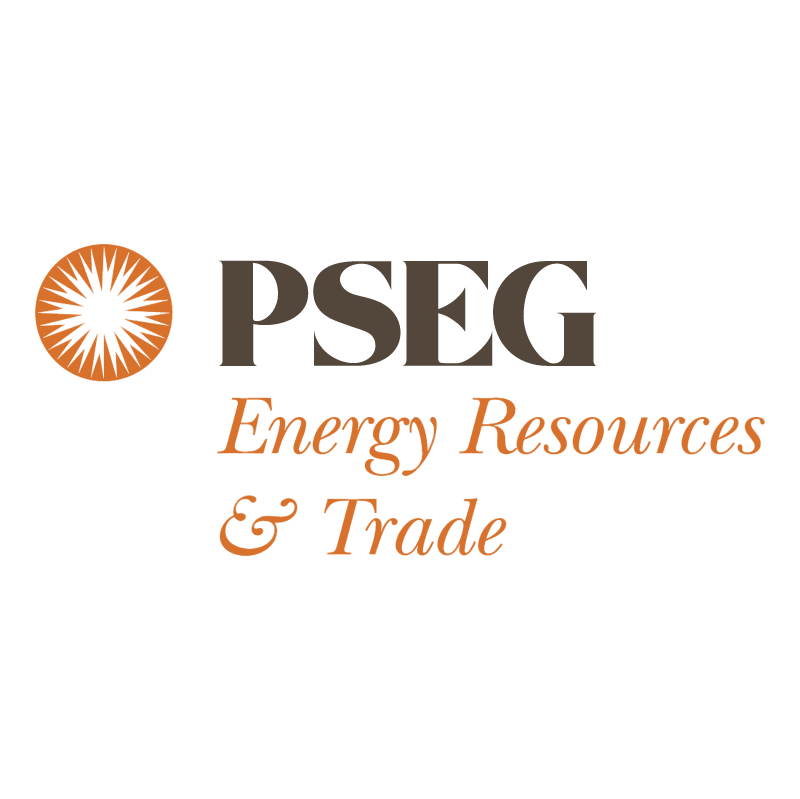 PSEG Energy Resources & Trade vector