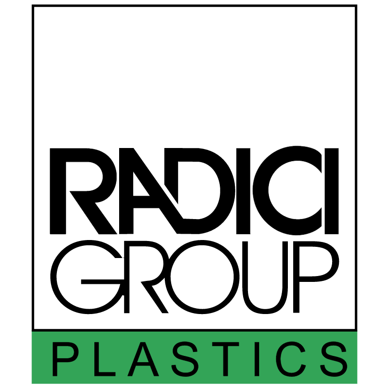 Radia Group vector