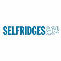 Selfridges & Co vector