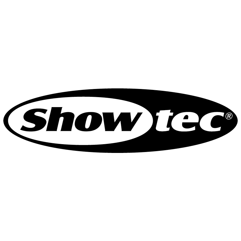 Showtec vector