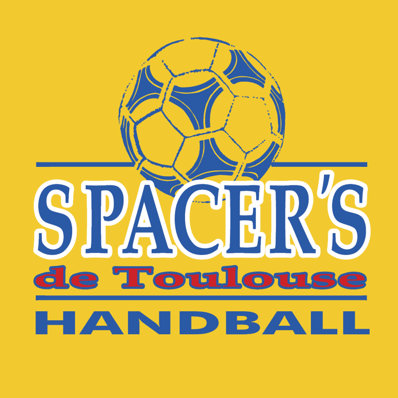 Spacer's de Toulouse Handball