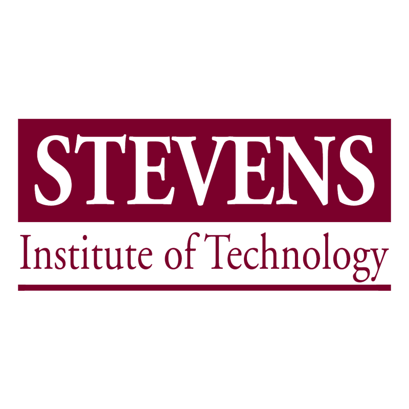 Stevens Institute of Technology vector logo