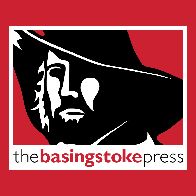 thebasingstokepress vector