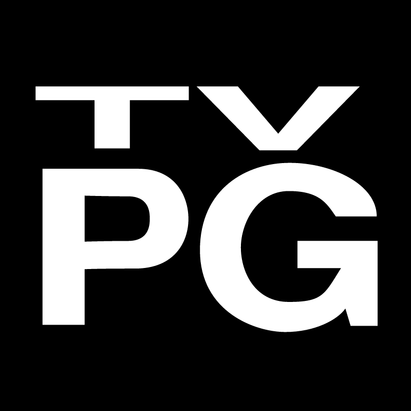 TV Ratings TV PG