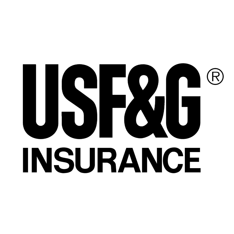 USF&G Insurance vector