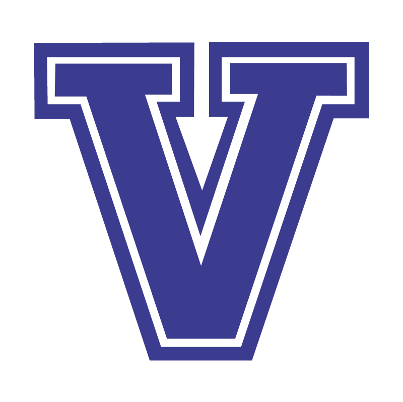 Villanova Wildcats vector logo