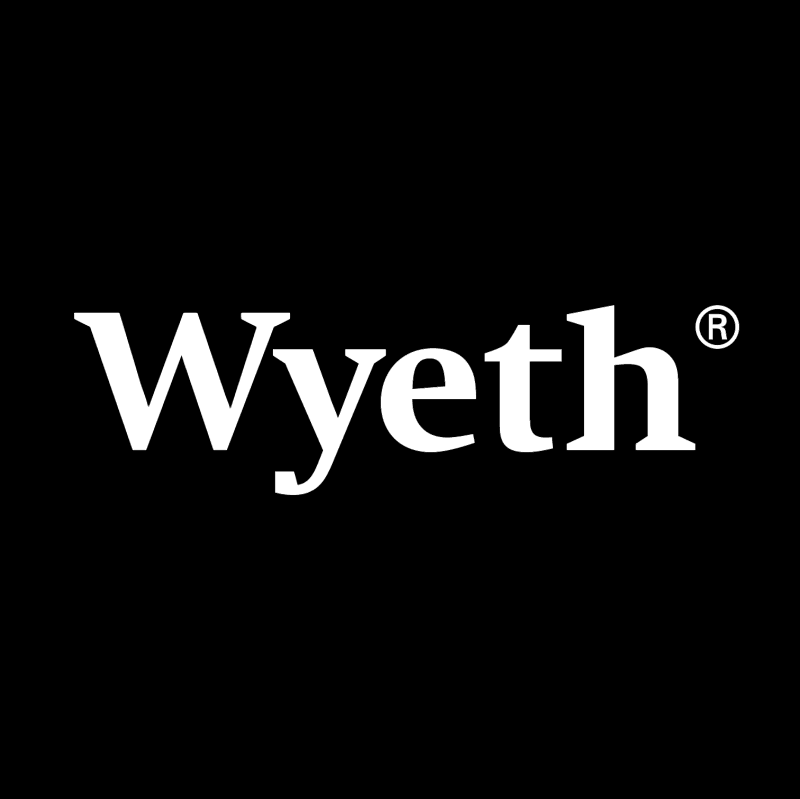 Wyeth vector