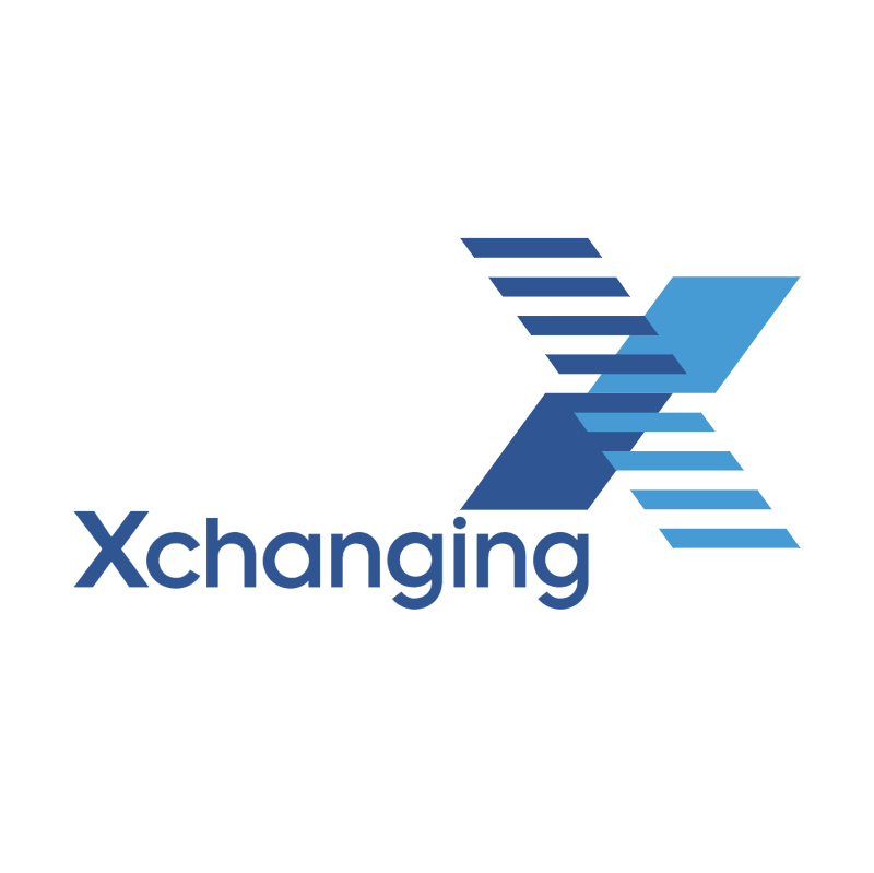 Xchanging vector