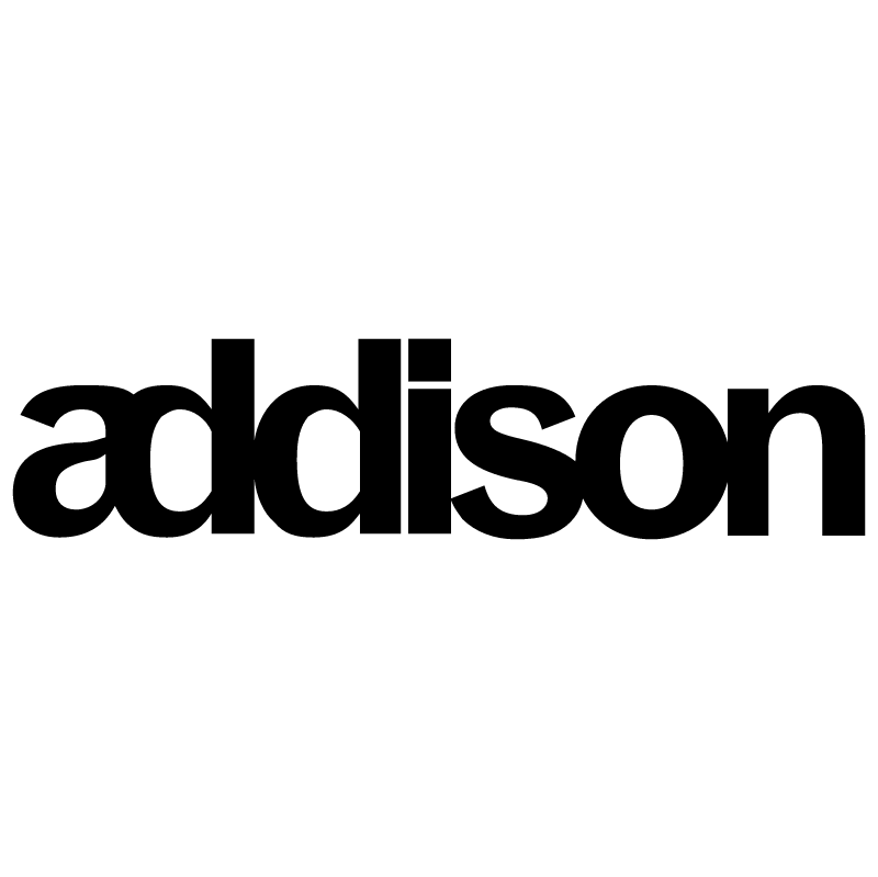 Addison vector