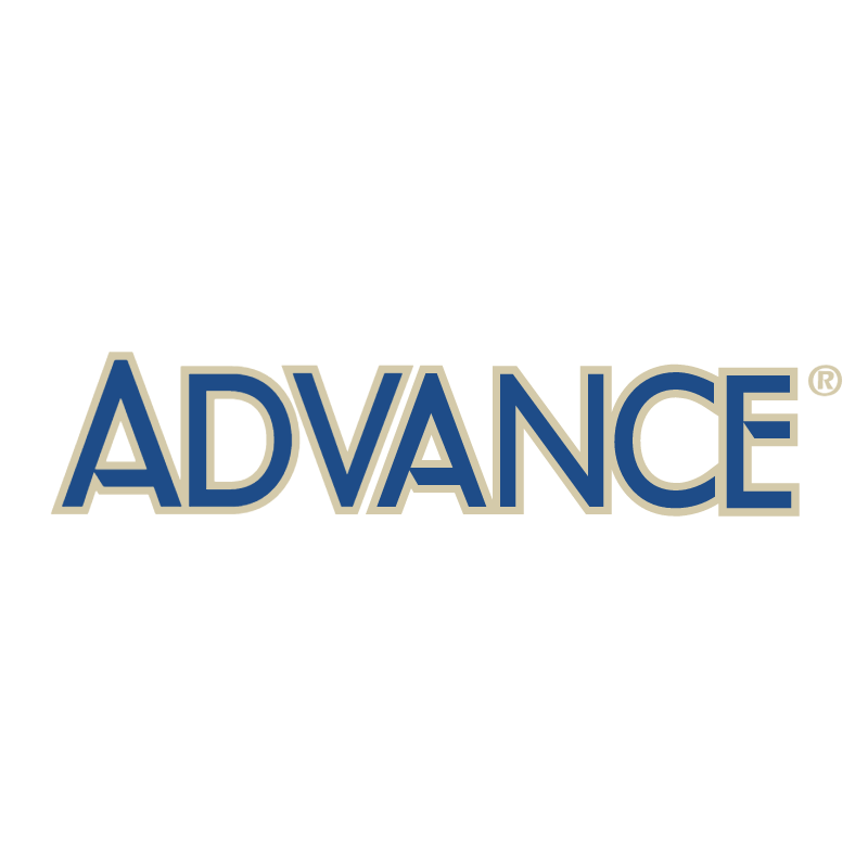 Advance 53512 vector