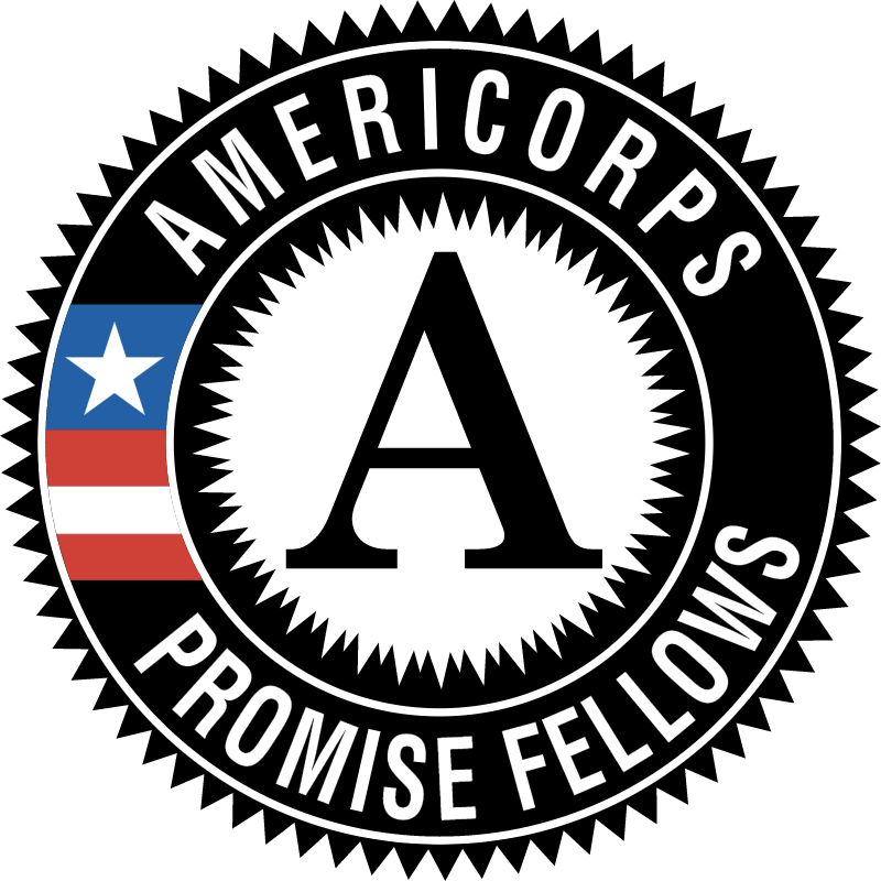AMERICORPS PROMISE FELLOWS