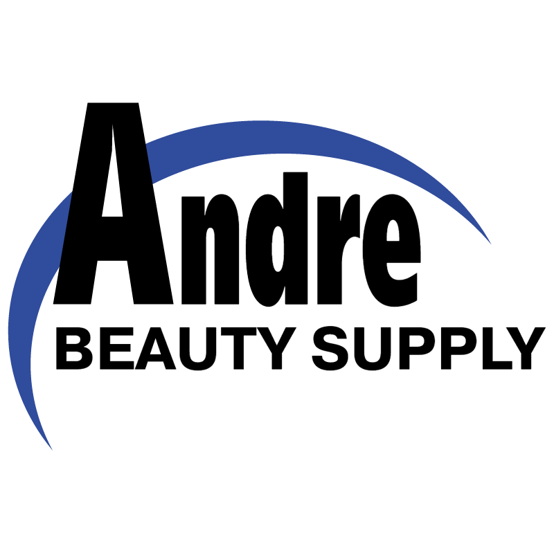Andre Beauty Supply 12427 vector