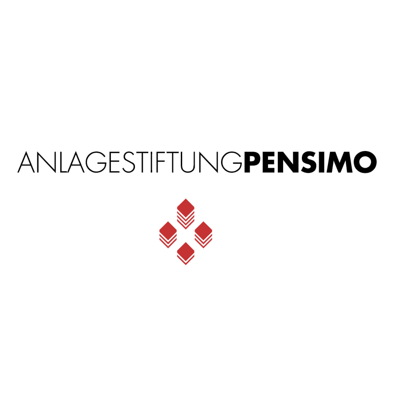 Anlagestiftung Pensimo 80004