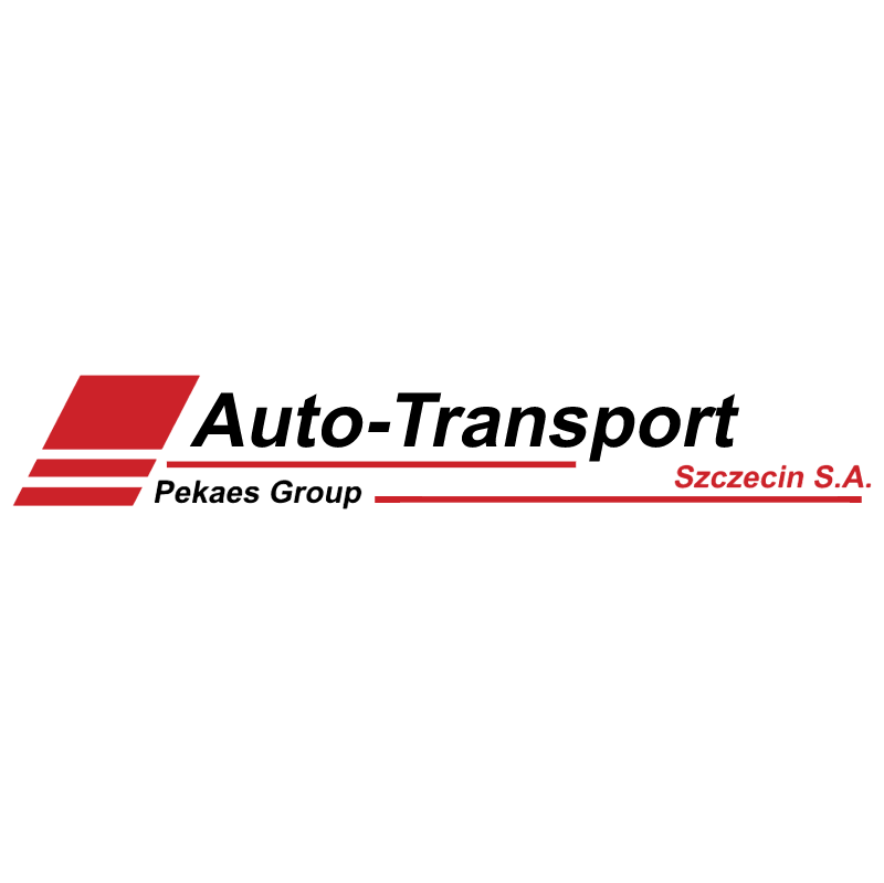 Auto Transport 15101 vector