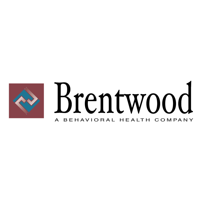 Brentwood Hospital vector logo