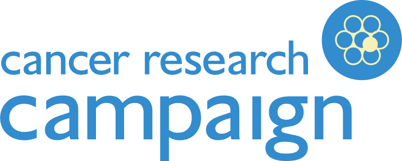 Cancer Research Campaign