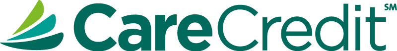CareCredit vector