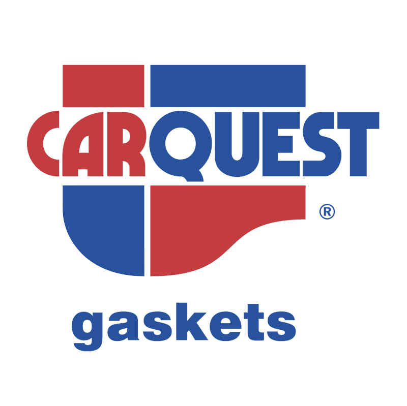 Carquest Gaskets vector
