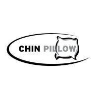 Chin Pillow vector