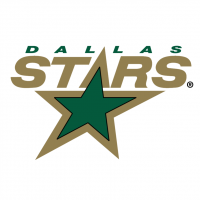 Dallas Stars vector