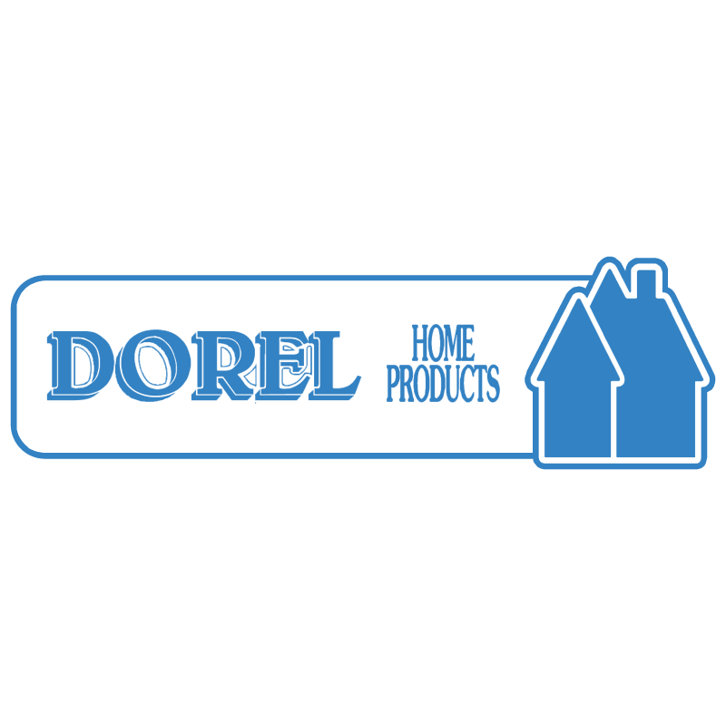 Dorel vector