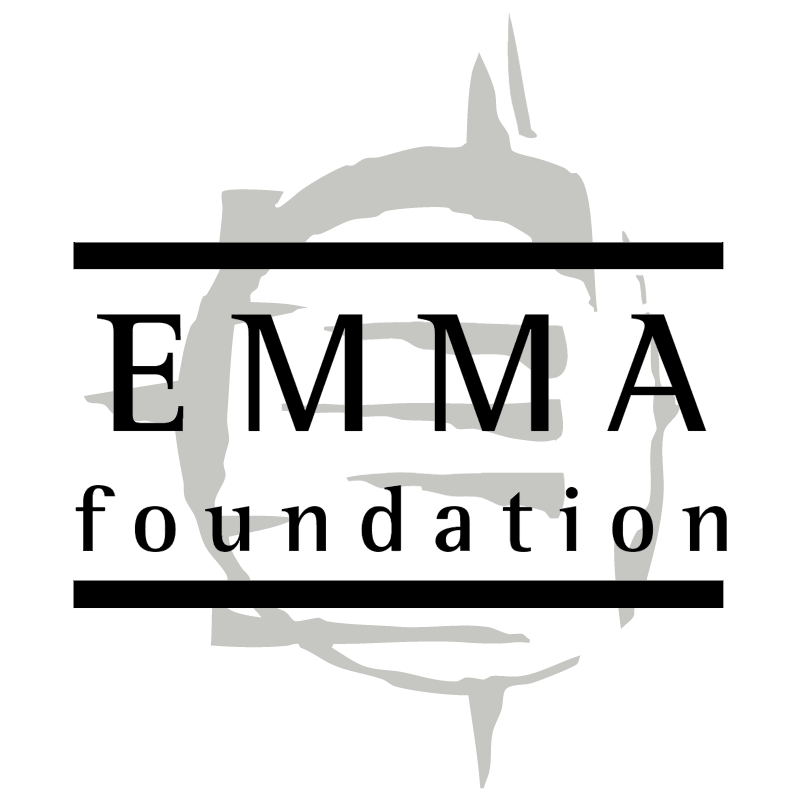 Emma Foundation