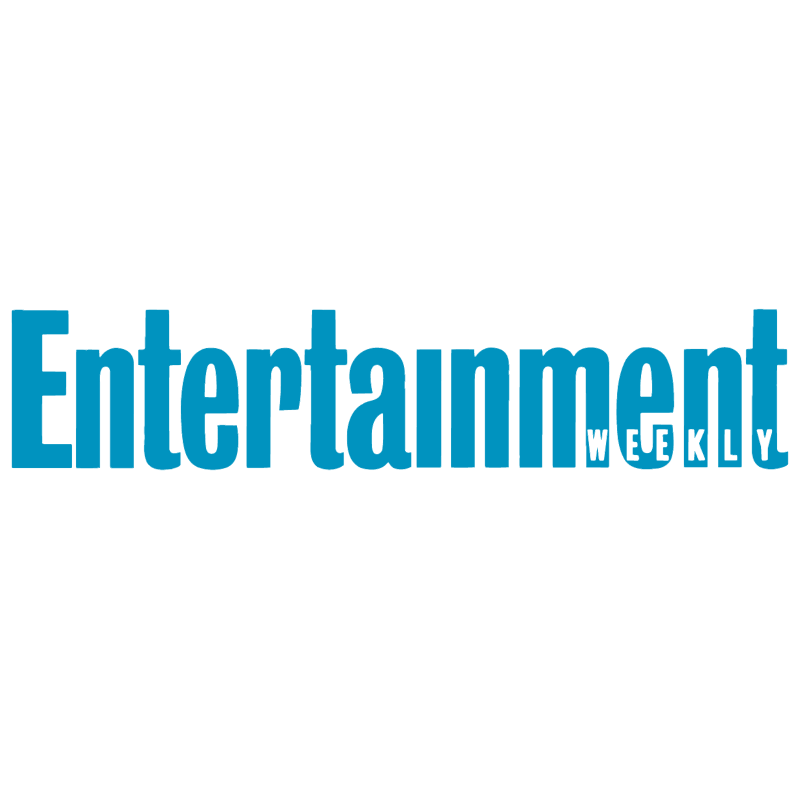 entertainment weekly free vectors logos icons and