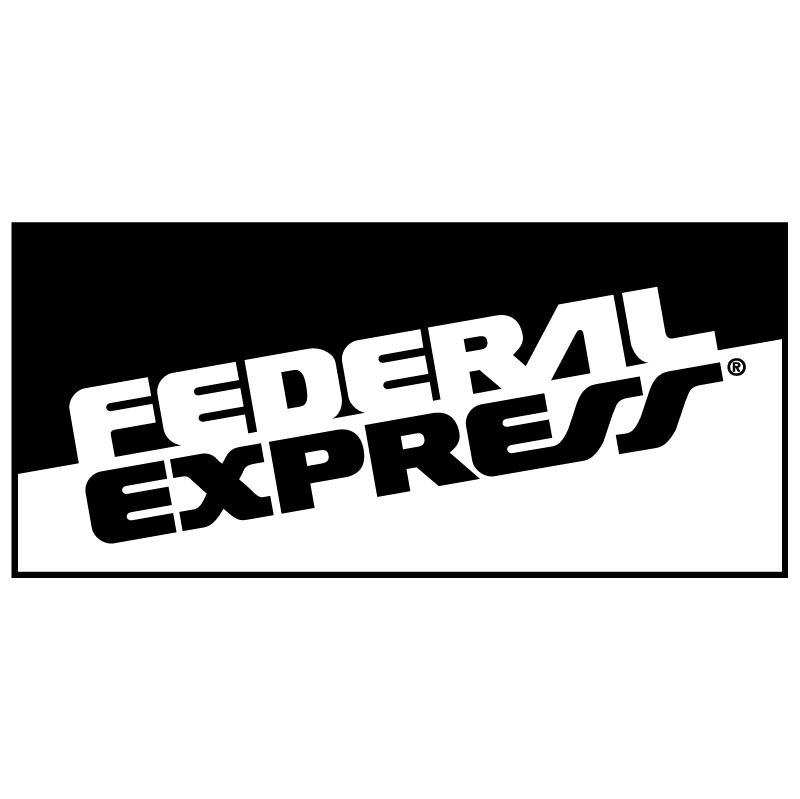 Federal Express