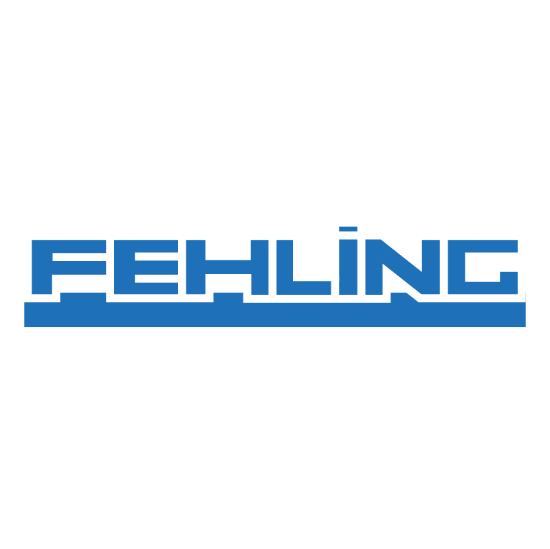 Fehling vector