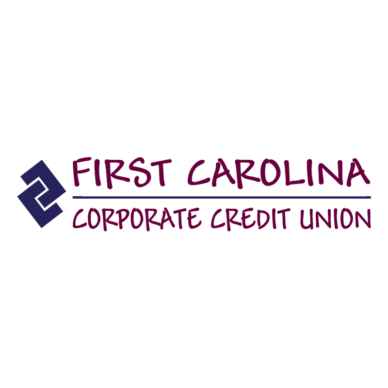 First Carolina vector logo