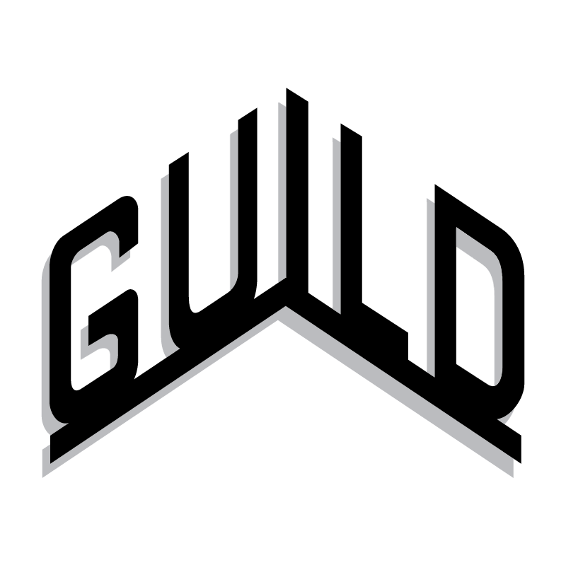Guild vector logo