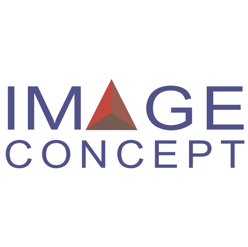 Image Concept vector