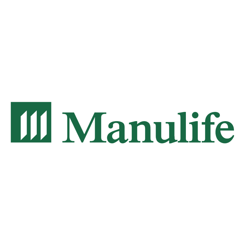 Manulife vector