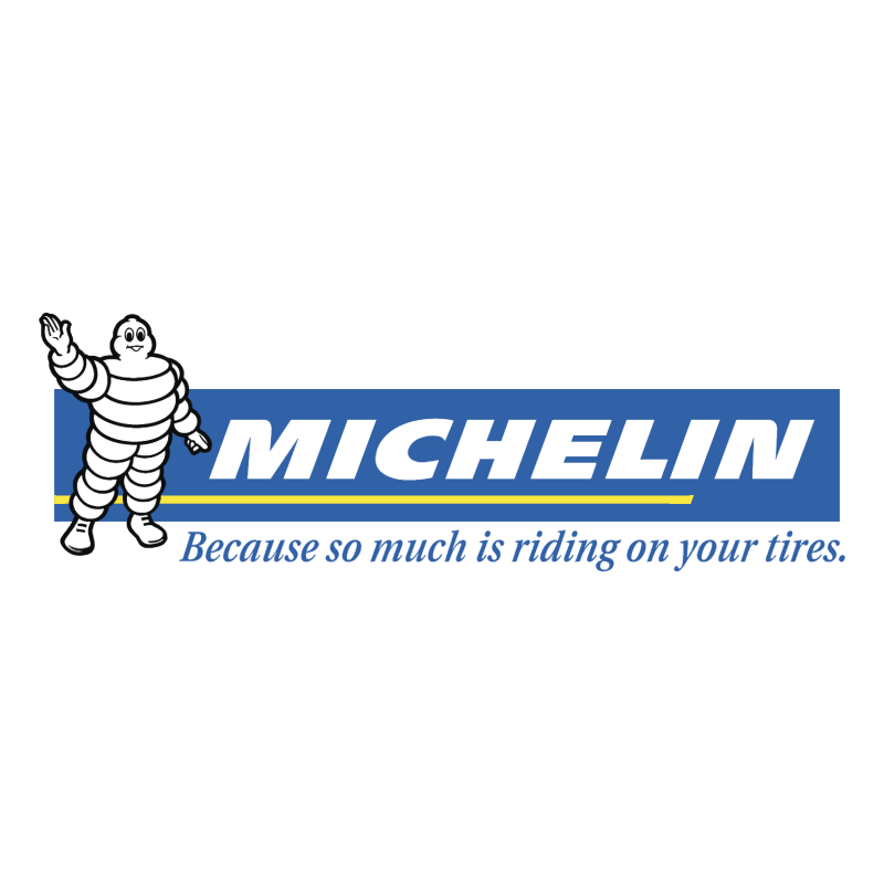 Michelin vector