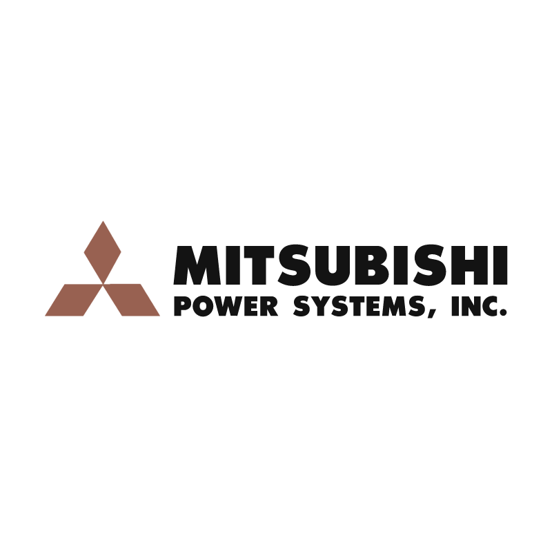 Mitsubishi Power Systems, Inc vector