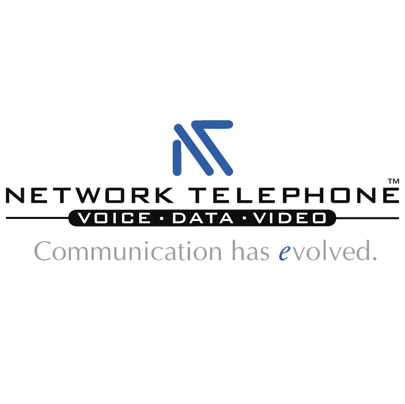 Network Telephone