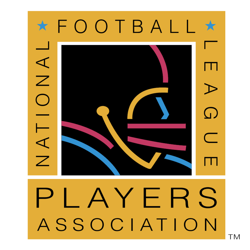 NFL Players Association