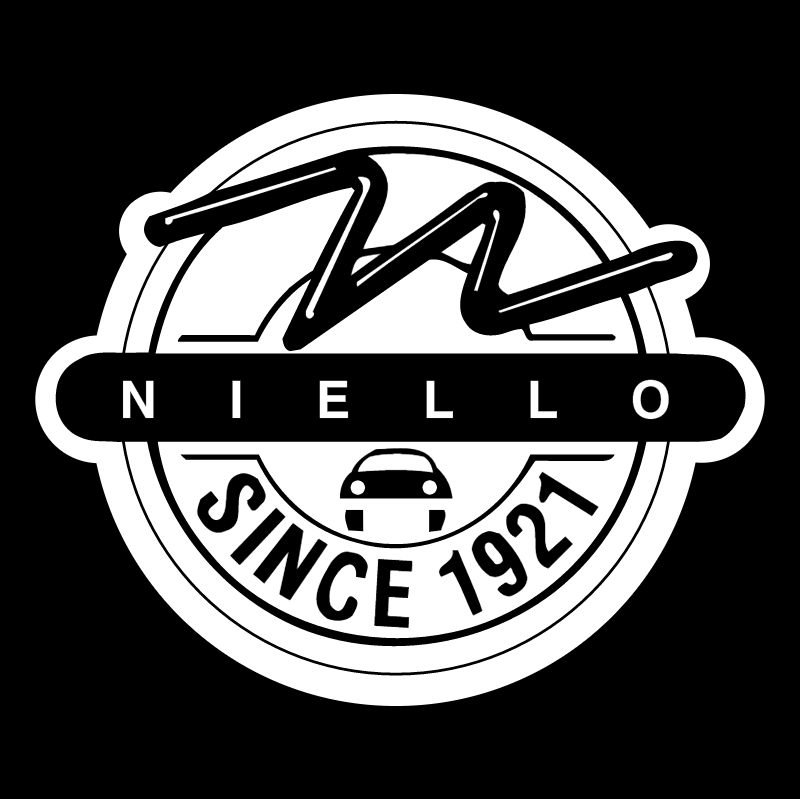 Niello vector