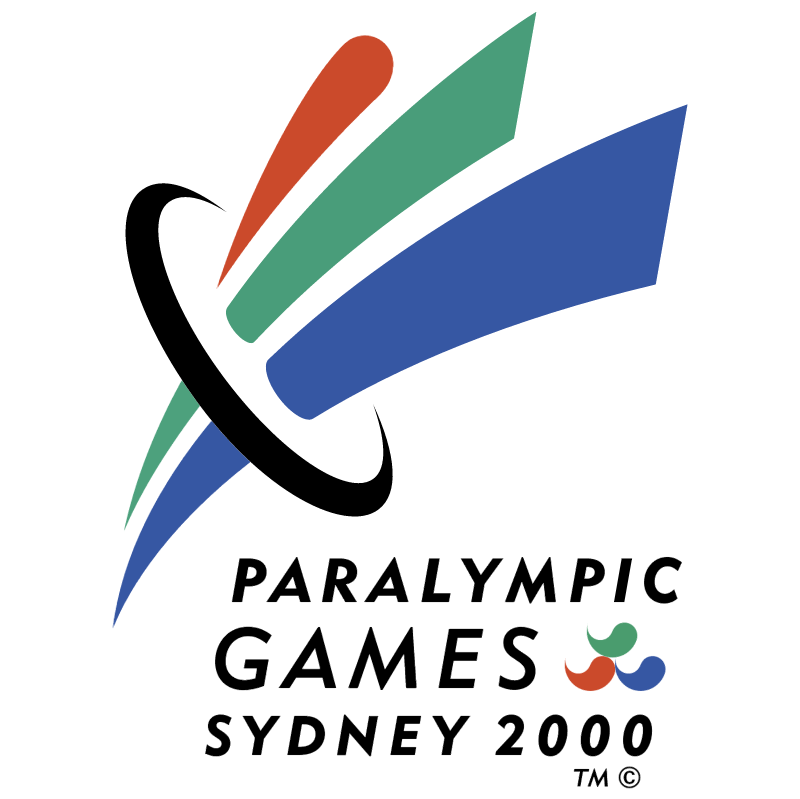 Paralympic Games Sydney 2000