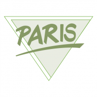 Paris vector