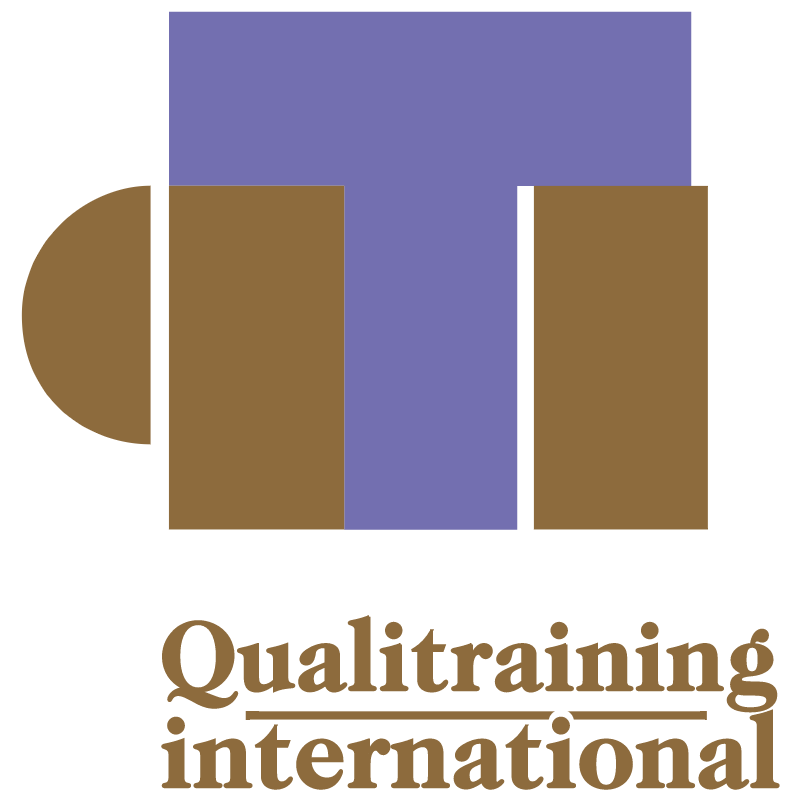 Qualitraining