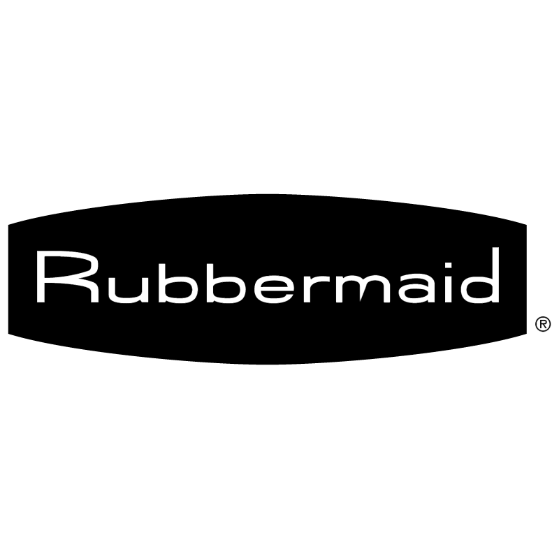 Rubbermaid vector