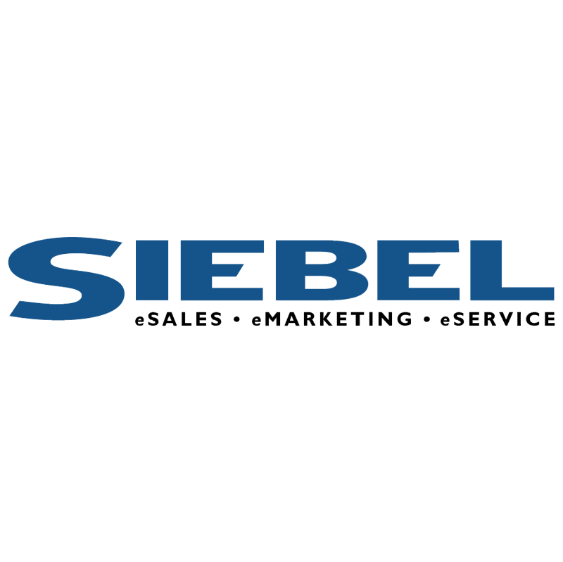 Siebel vector