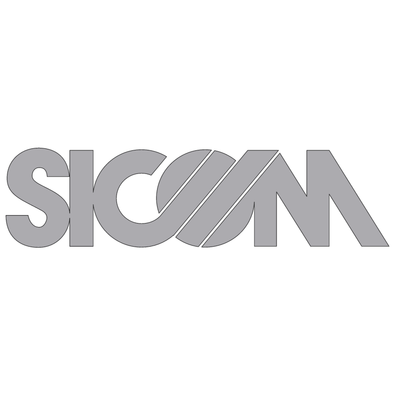 Sikom vector