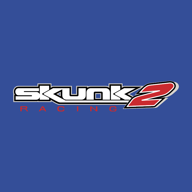 Skunk2 Racing vector logo